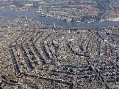 Short-term-rentals-Amsterdam-Nieuwe-Pijp_1