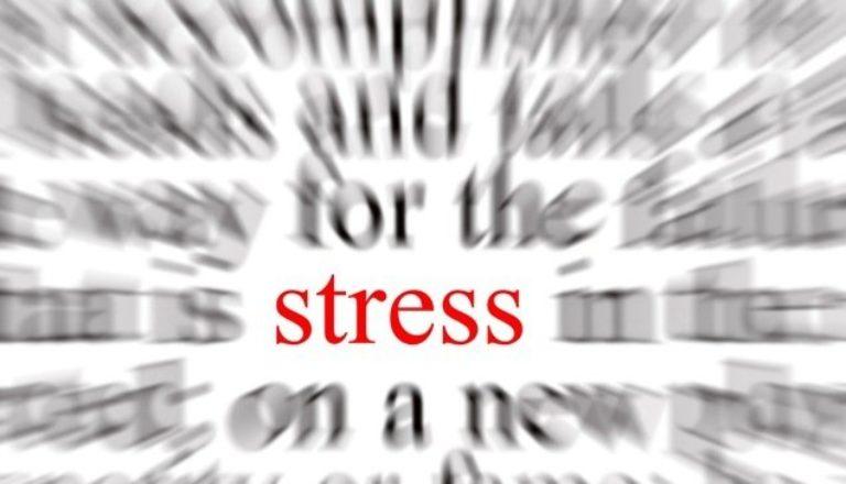 5-tips-voor-stress-vermindering-1669-w768